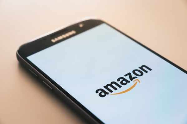 Ten Amazon Selling Strategies