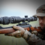 Thermal Imaging Legal For Hunting