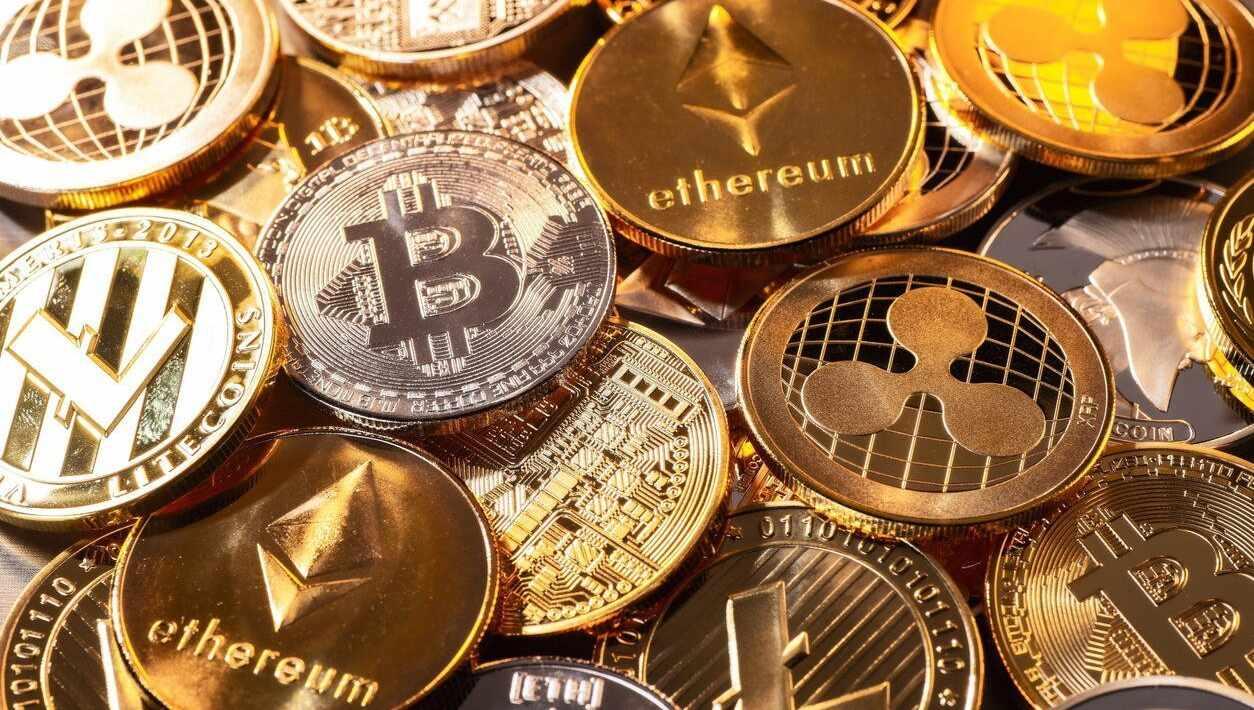 Bitcoin era System