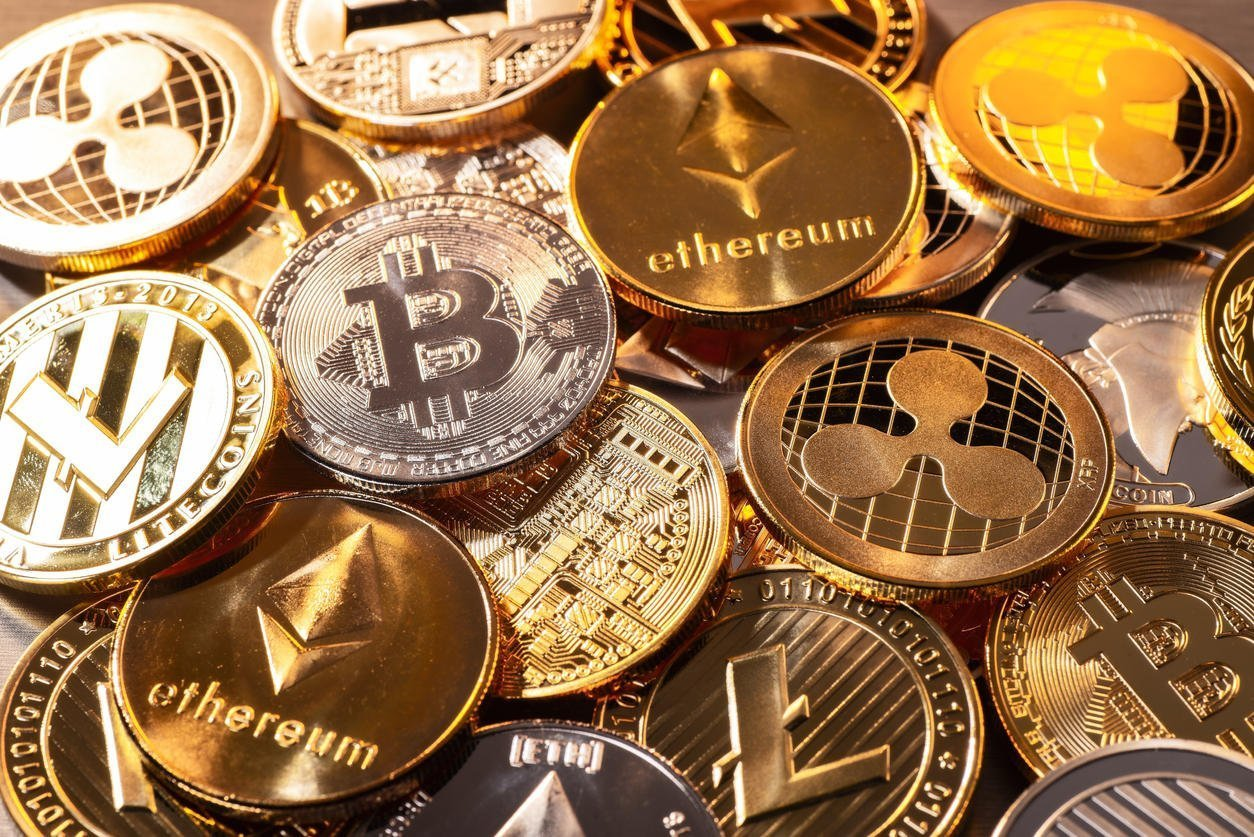 How to Start Bitcoin Trading