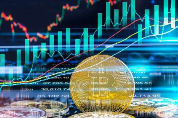 Best Bitcoin Trading Software