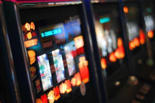 Mobile Gambling in Canada