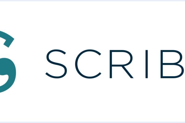 scribd download free services