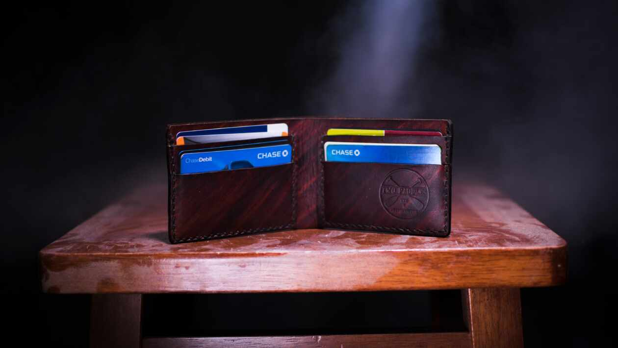 credit card processing for small business
