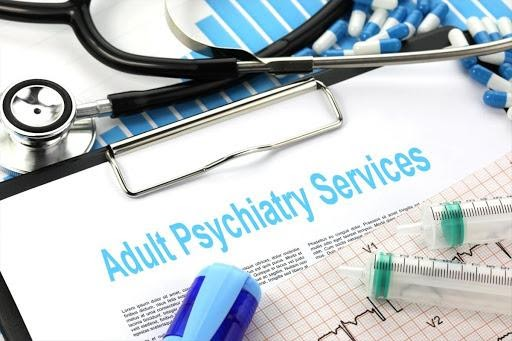 Psychiatric Treatment in Corpus Christi