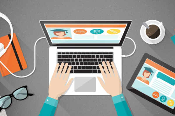 Business Should Have a Blog