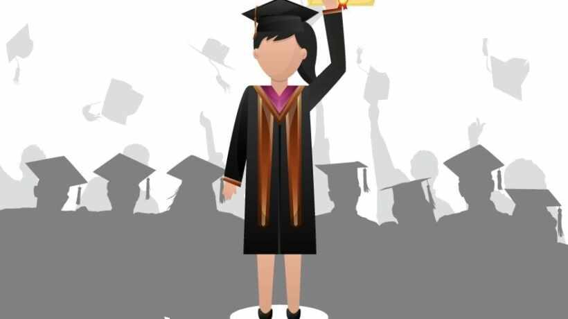 Fake University Diploma