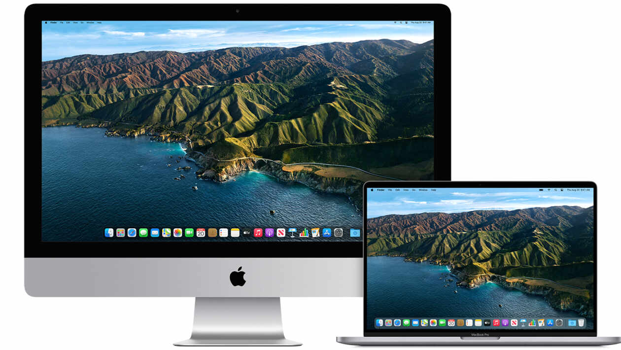 Is anything wrong with your Mac