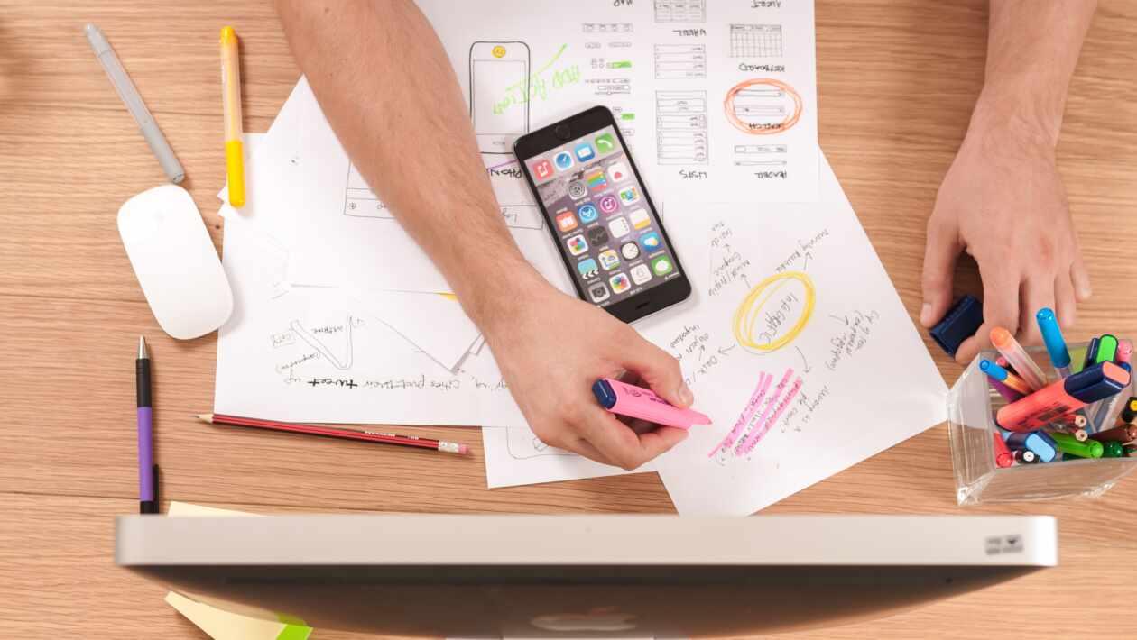 Important digital marketing tips