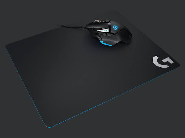 Is this the best gaming mouse pad?