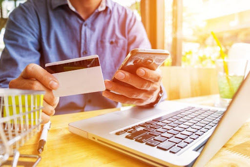 4 Reasons Why Automating Your Finances Makes Sense