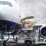 Air Freight Company