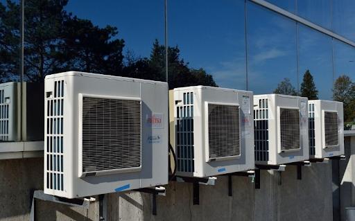 Choose An HVAC Company