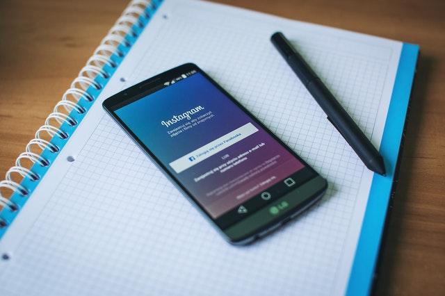 Most Popular Social Media Platforms 2020