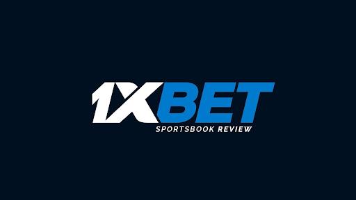 Top 1xBet bet company