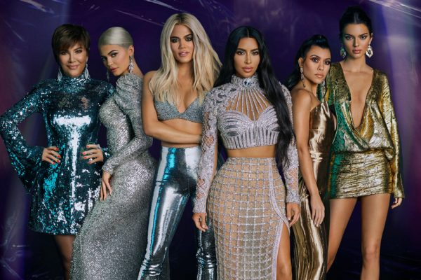 Best Reality TV Shows