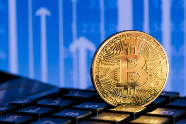 what does Bitcoin mining mean